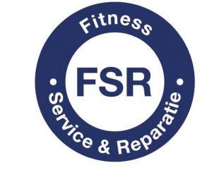 Fitness Service & Reparatie