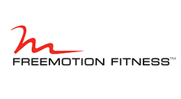 free motion fitness service